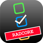 RadCore Bundle
